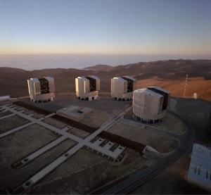 very_large_telescope