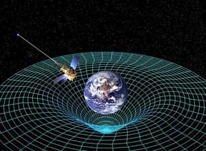 effetto_geodetico