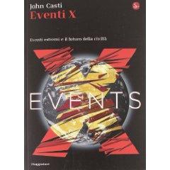 eventi_x