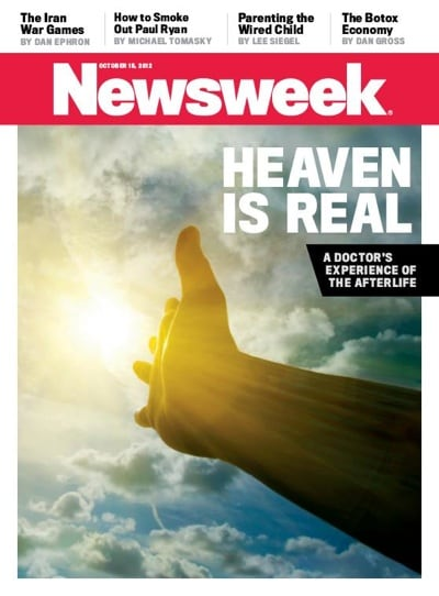 heaven_is_real