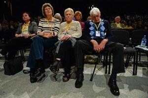 Insonnia e Alzheimer