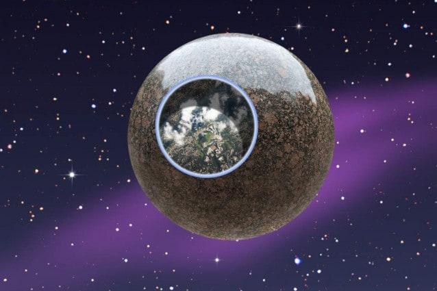 sfera_dyson