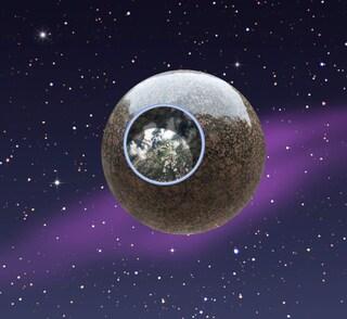 Come scoprire civiltà extraterrestri guardando le stelle