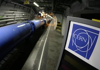 LHC, l'acceleratore della fine del mondo?