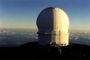 canada_hawaii_france_telescope