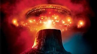 """Gli ufologi britannici gettano la spugna: """"Là fuori non c'è E.T."""""""