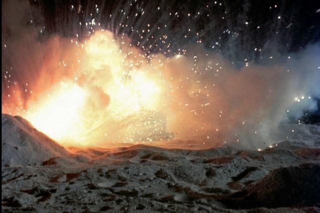 luna_esplosione_nucleare