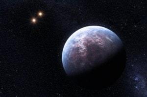 pianeta_nomade1