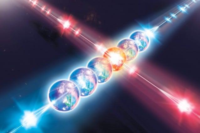 computer_quantistico_fotoni