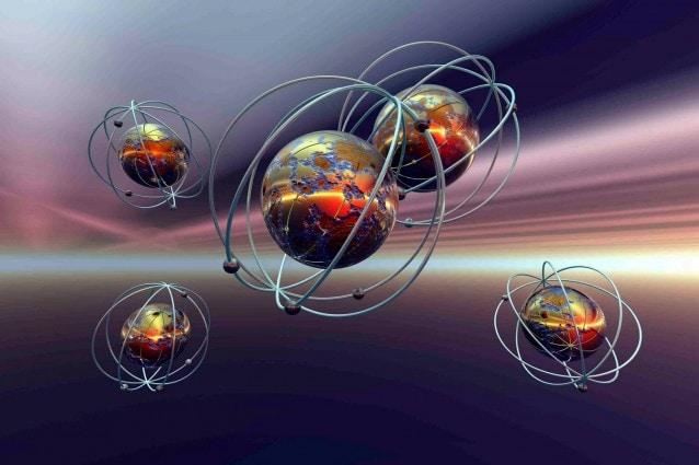quantum_gravity