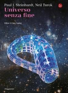 universo_senza_fine