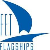 fet_flagship_programme