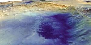 mclaughlin_crater