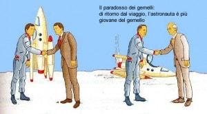 paradosso_gemelli