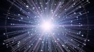 L'universo è destinato al collasso? Ce lo dirà il bosone di Higgs