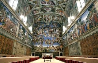 """E per la """"profezia di Malachia"""" il prossimo sarà l'ultimo Papa"""