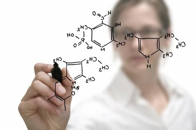 donne_scienza