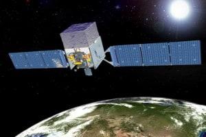 fermi_satellite