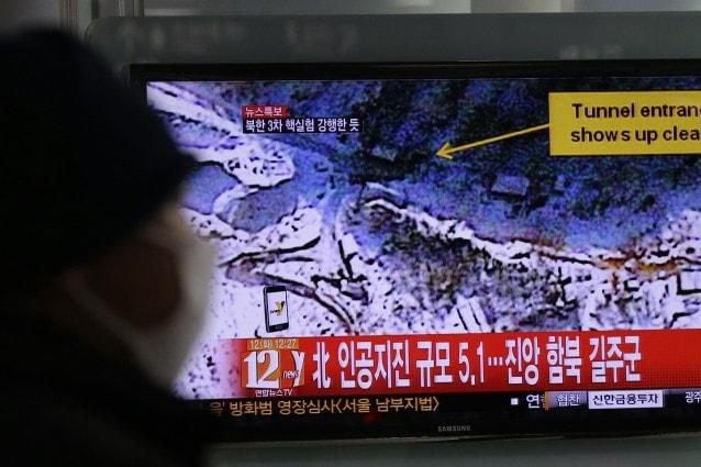 test_nordcorea