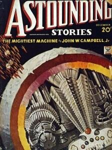astounding_stories