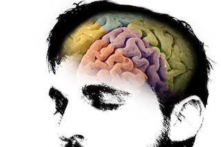 Non sei creativo? Tutta colpa della tua corteccia prefrontale