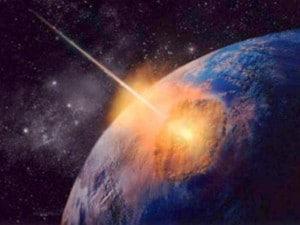 cometa impatto1