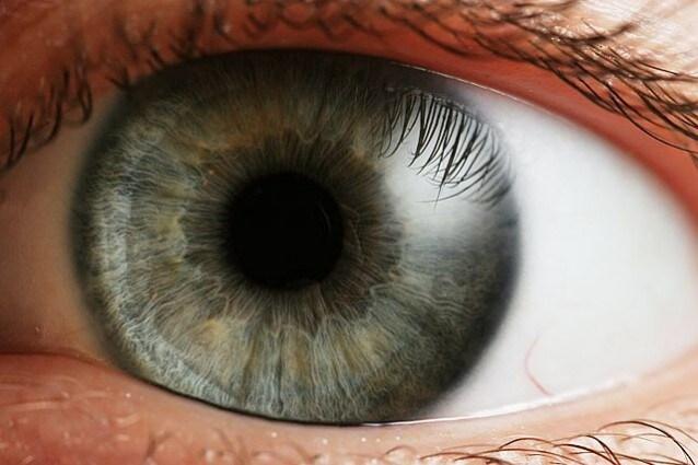 occhio comp