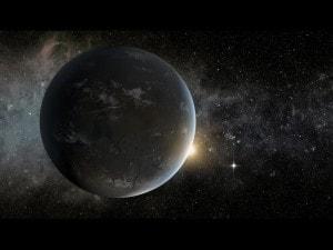 Kepler-62MorningStar