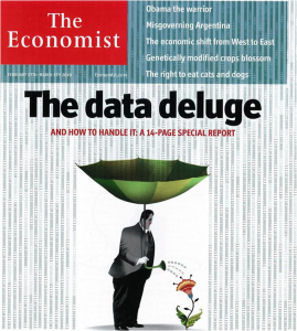 big_data_economist