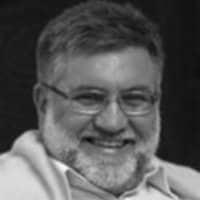 Roberto Poli dell'Università di Trento.