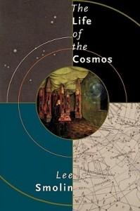 """Nel suo """"La vita del cosmo"""" (qui nell'edizione originale edita nel 1997) Lee Smolin presenta per la prima volta la teoria della selezione naturale cosmologica."""