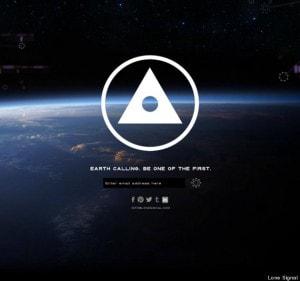 A partire da 0,99 dollari, Lone Signal permette a chiunque di mandare il suo messaggio verso Gliese 526.