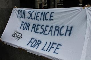 La ricerca scientifica italiana si solleva contro la disinformazione