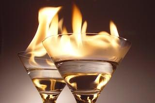 Bere vodka e Red Bull non fa male (per i ricercatori finanziati dalla Red Bull)