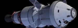 Nuovi sistemi di trasporto automatici e con equipaggio saranno indispensabili per raggiungere le mete oltre l'orbita terrestre.