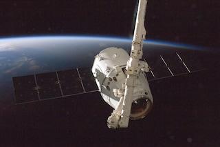 Ecco la nuova roadmap dell'esplorazione spaziale