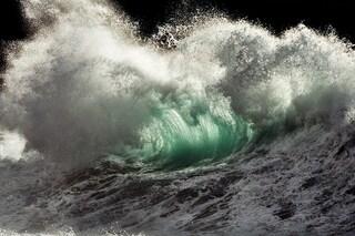 """L'esperto: """"Nel Mediterraneo tsunami rari, ma portano danni enormi"""""""