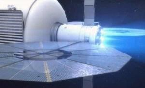 Propulsione nucleare termica ed elettrica, pannelli solari più potenti sono tra gli obiettivi tecnologici della road map.