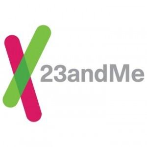 L'azienda 23andMe è all'avanguardia nelle analisi del genoma umano a costi popolari.