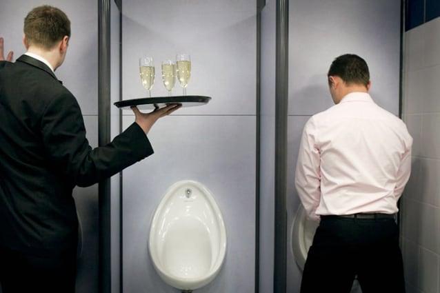 difficoltà a urinare cellulare