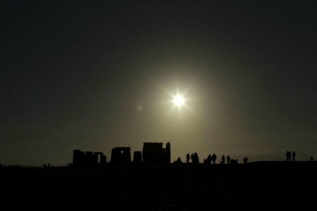 La notte più lunga dell anno è giunta  con il solstizio del 21 dicembre 7712e88921b
