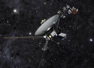 Dopo 36 anni Voyager 1 è oltre il Sistema Solare