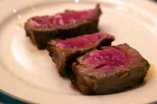 Inquinamento: dalla Gran Bretagna la proposta di tassare la carne per ridurre i gas serra