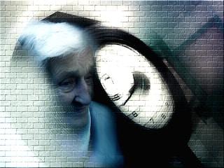Giornata dell'Alzheimer: il 21 settembre per conoscere e combattere la malattia