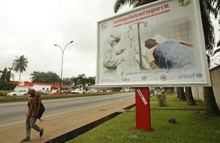 """Ebola, il """"disastro biologico"""" che era stato sottovalutato"""