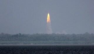 Adesso su Marte è arrivata anche l'India