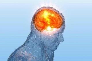 Tumori, le radiazioni bloccano le metastasi al cervello: nuova frontiera italiana delle terapie