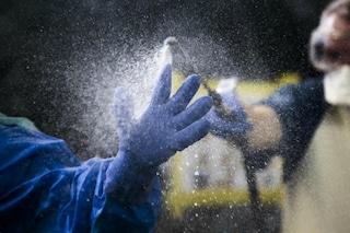 Malattia da virus Marburg: cos'è, sintomi e cura dell'epidemia che sta colpendo l'Uganda