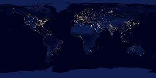 Nove cose da sapere sulla nostra straordinaria Terra