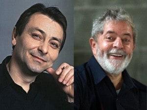 Lula-Battisti
